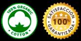algodon_organico_eco_calidad