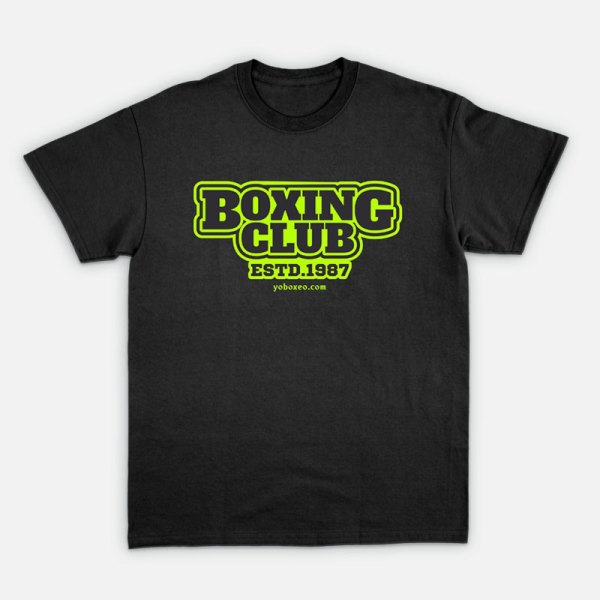 Marca-Club-Boxeo-Blanca-Negra