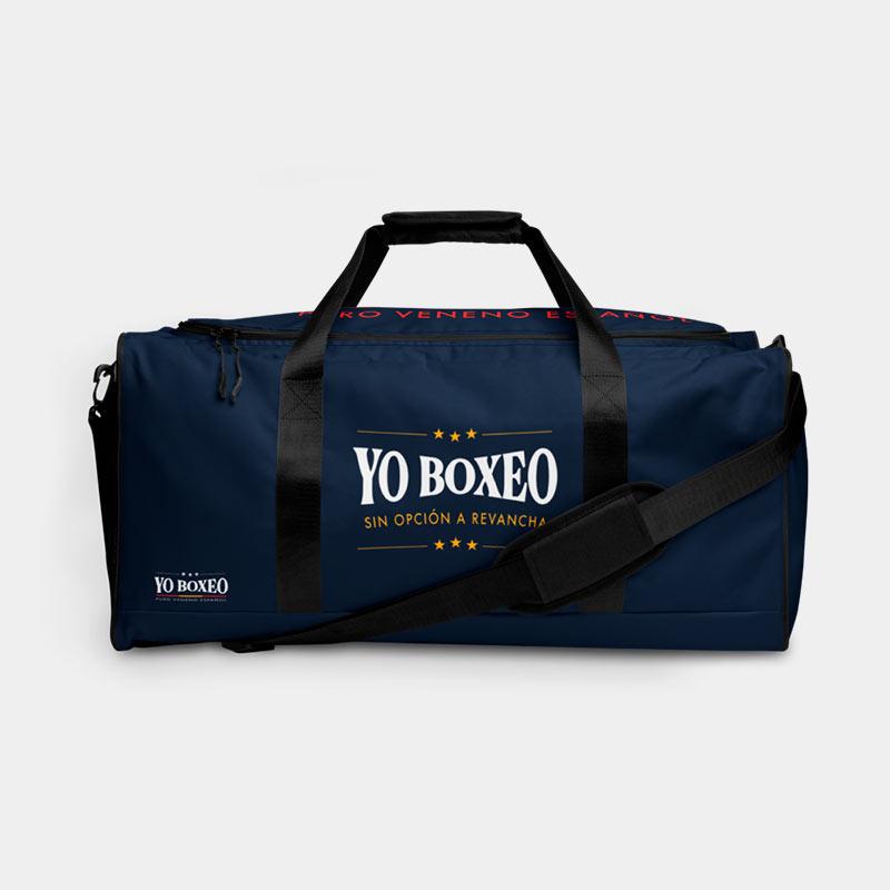 bolsa_deporte_yo-boxeo_azul2