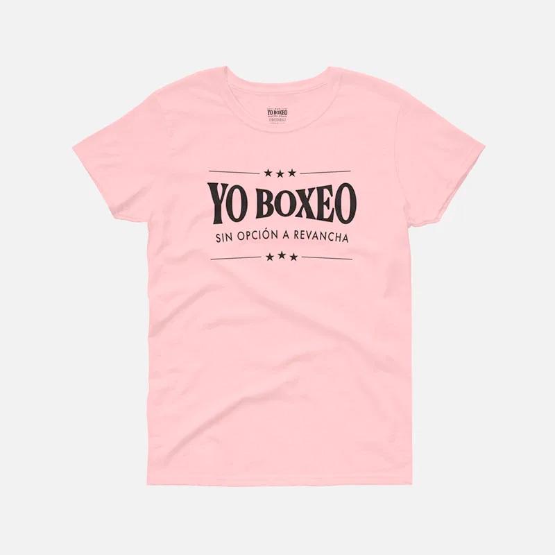 camiseta-premium-logo-mujer-rosa
