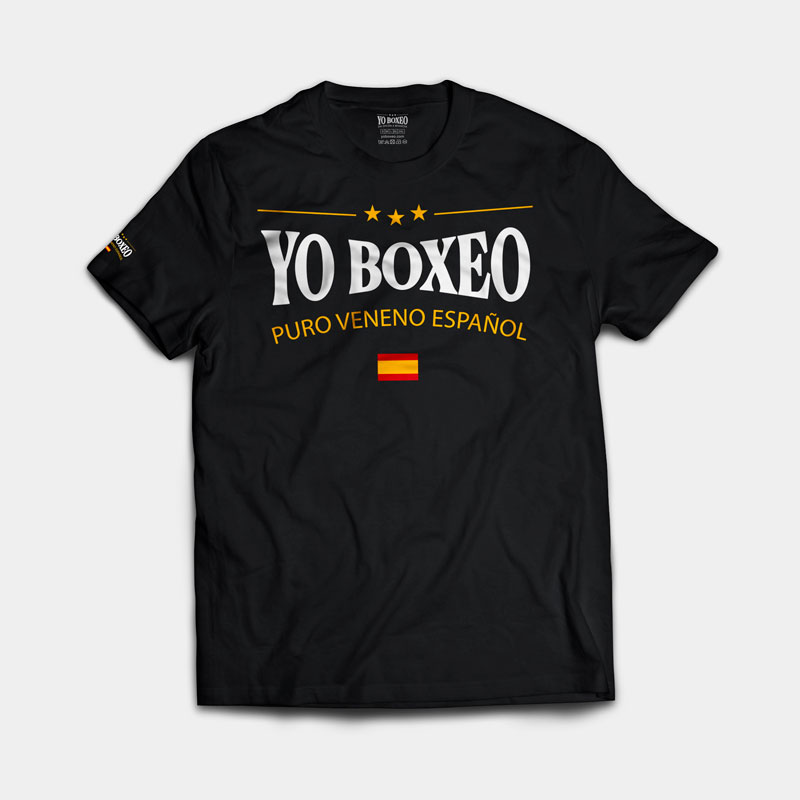 camiseta-premium_eco_veneno
