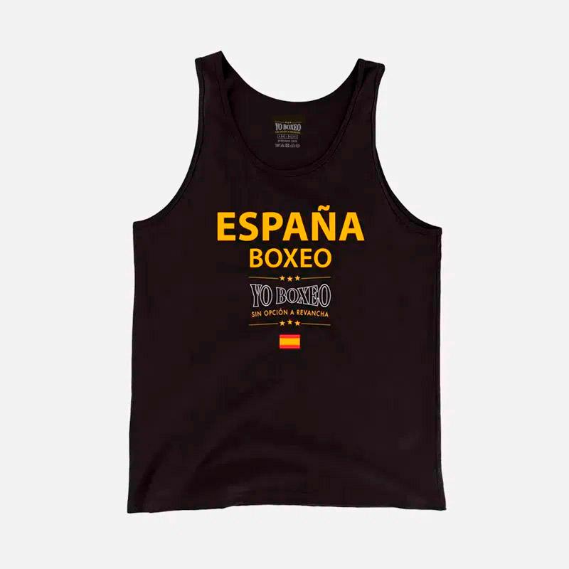 camiseta-tirantas-yo_boxeo-negra