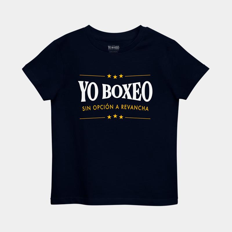 camiseta_premium-eco-logo-azul