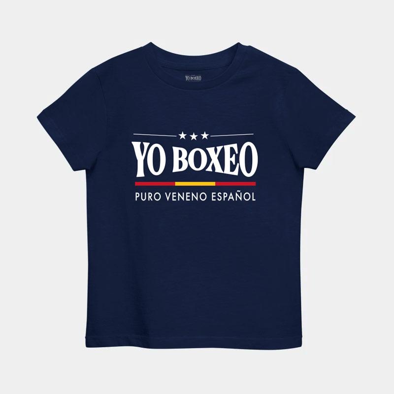 camiseta_premium-eco-ninios-esp