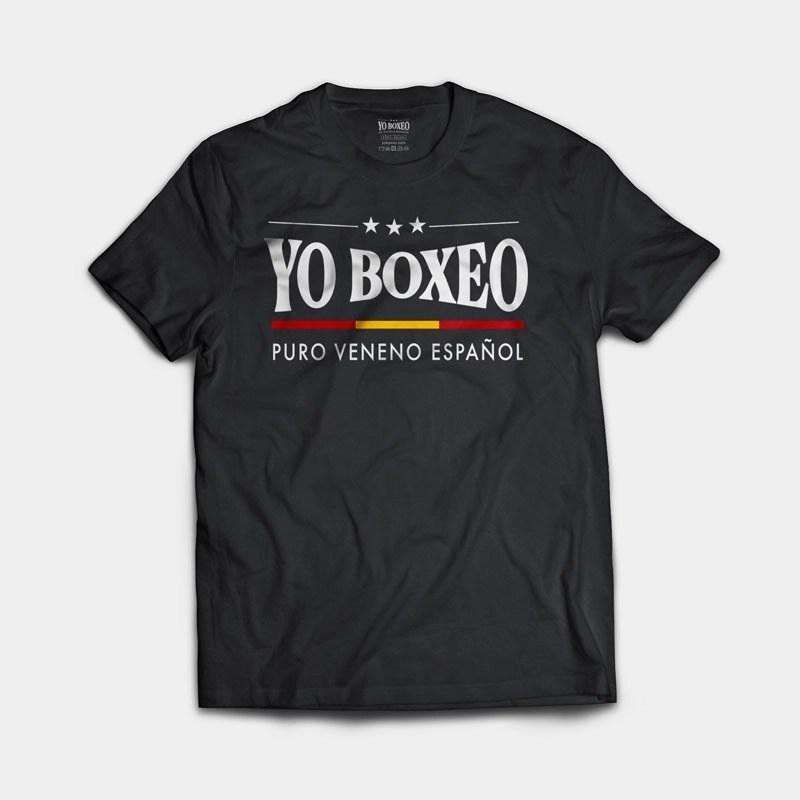 camiseta_premium_veneno2