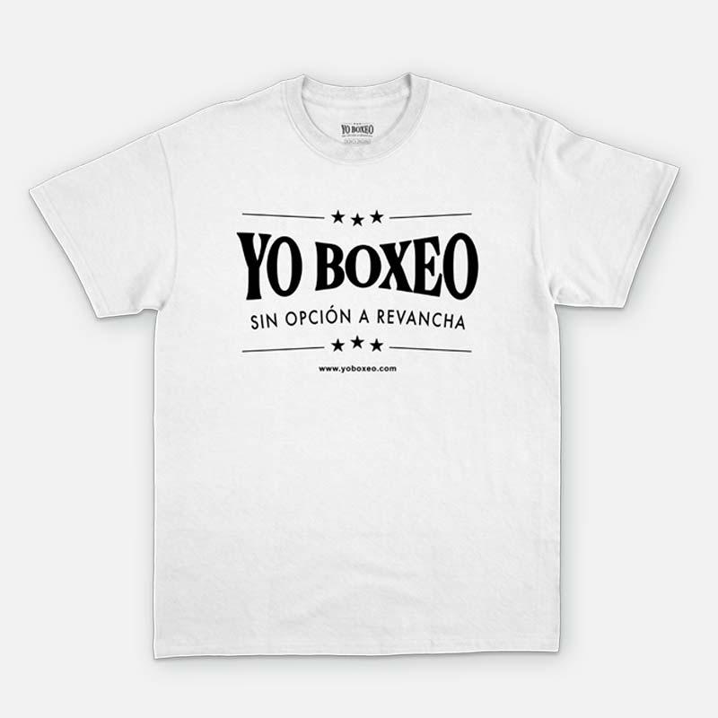 detalle_basica-yo-boxeo-logo-blanca