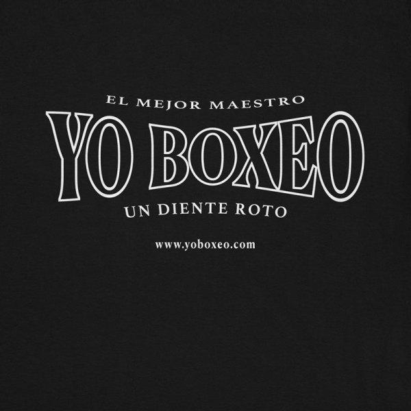 diseno-basica_Yo_Boxeo
