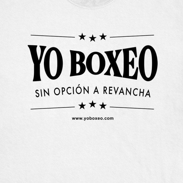 diseno_basica-yo-boxeo-logo-blanca