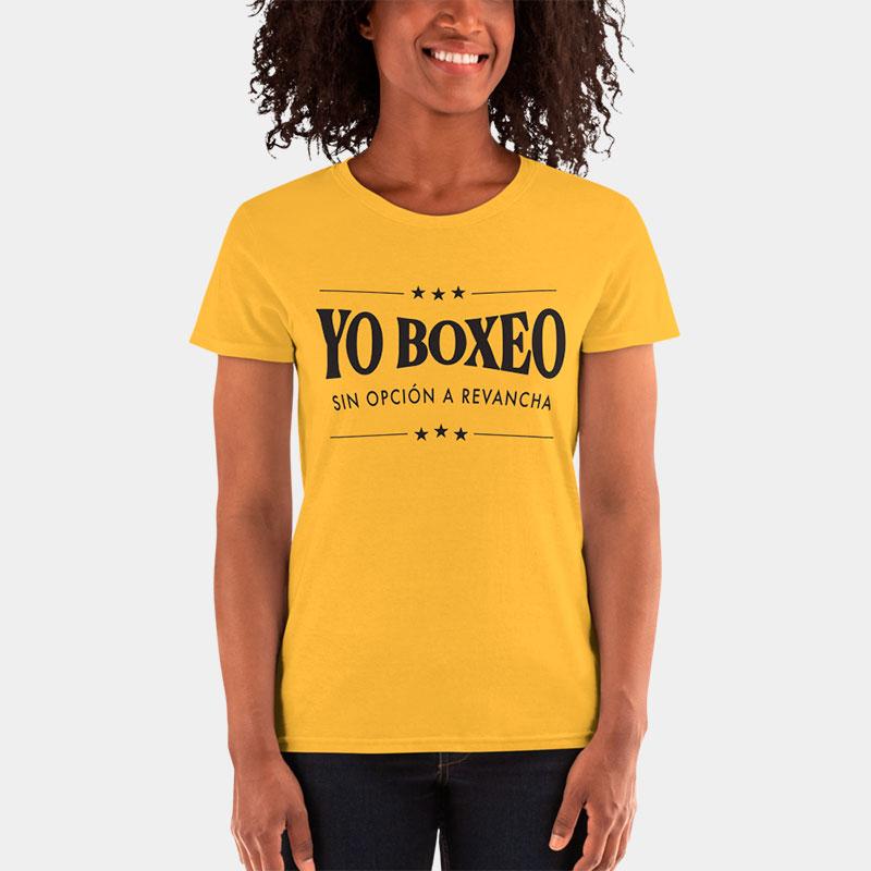 m-camiseta-premium-mujer-logo-Y