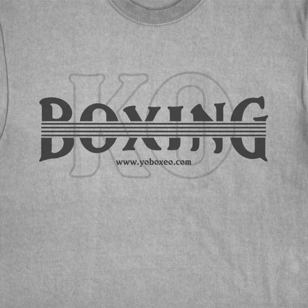 diseno_basica_mb-boxing