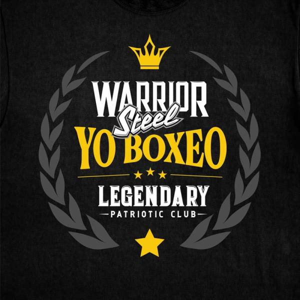 diseno_basica_warrior_negra
