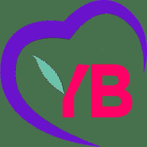 yb-logo-1024-pink
