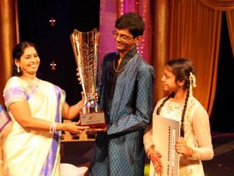 Aditya Narayanan