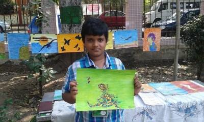 Aditya 1