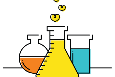 Science Camps at Tamil Nadu Science and Technology Centre, Kotturpuram