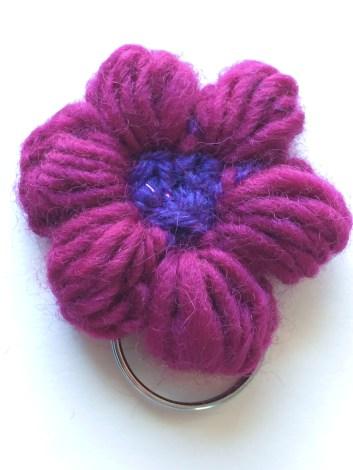 Flower Clip_2