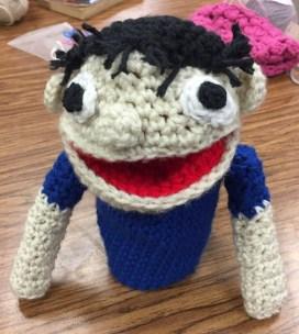 crochet puppet max_3