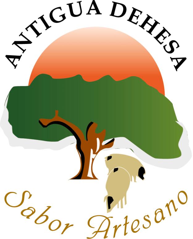 Embutidos Antigua Dehesa - Sabor Artesano
