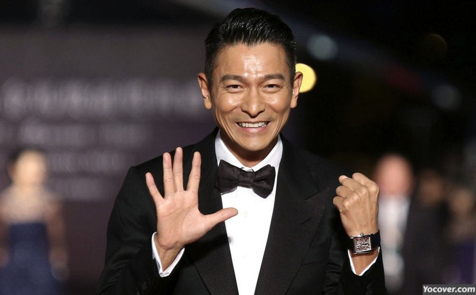 10 Most Handsomely Paid Actors in Asia