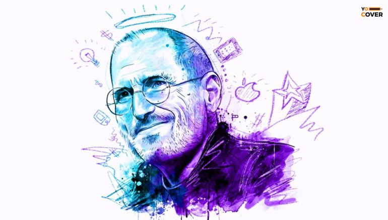 13 Interesting Facts About Steve Jobs 1