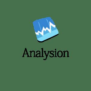 analysion
