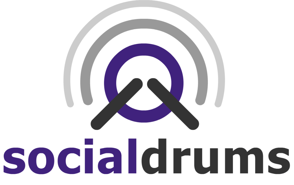Social Drums sold to Media Injection