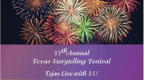 TSA Festival Logo 2020