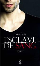 esclave-2