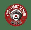 Yoda Fight School – École d'Arts Martiaux à Angers – JJB / GRAPPLING/ MMA