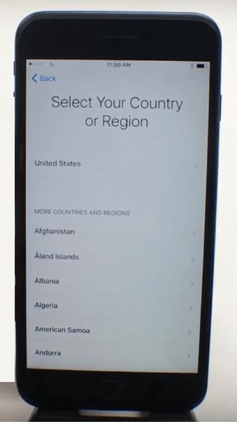 κινητό σπίτι να συνδέσετε βοηθητικά προγράμματα