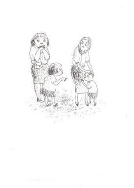 yodchat_drawing3