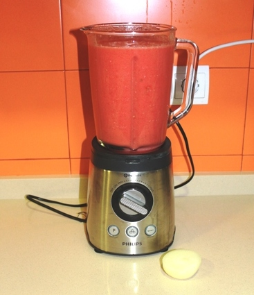 2-tomate-triturado