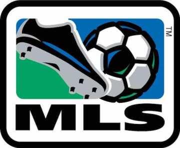 MLS Logo Grande