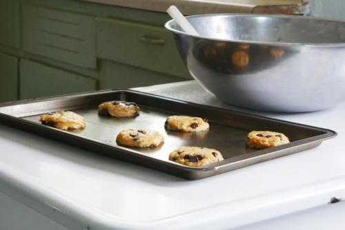 bakery1