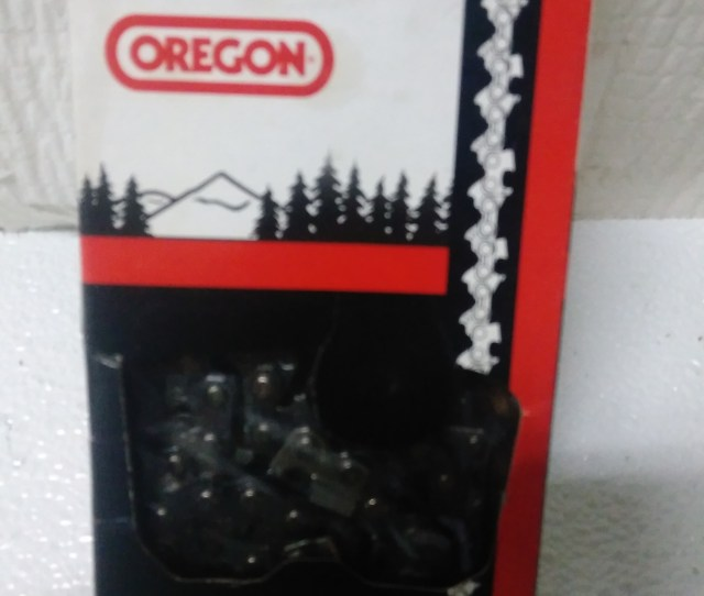 Chain Pitch 0 050in Chain Gauge 72 Drive Links Model 72rd072g  Ef 84 84  Ef 84 85