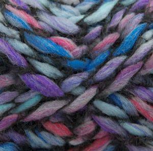 lana acrilica