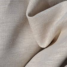 telas de lino