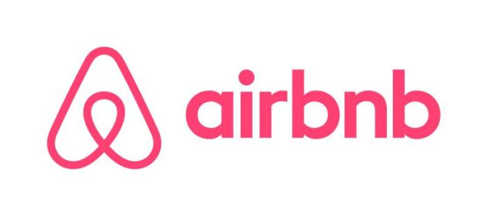 airbnb_horizontal_lockup_print[1]