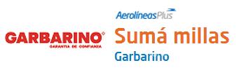 Aerolineas_Plus_Garbarino[1]