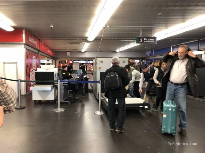 Viajamos en tren de Madrid a Toledo 6