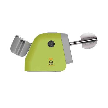 Wise Coconut Scraper 100w(Green)