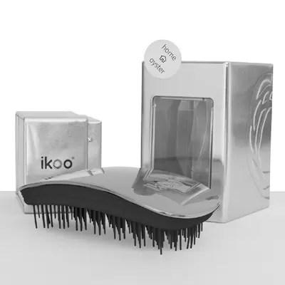 1924 - מוצרי שיער מובילים לשנת 2018.