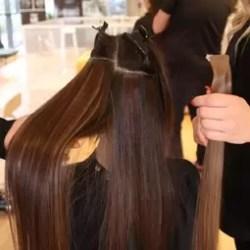 3156 - SMARTAPE-המותג לתוספות שיער בקלי קלות משיק קולקציית גוונים לקייץ 2019.