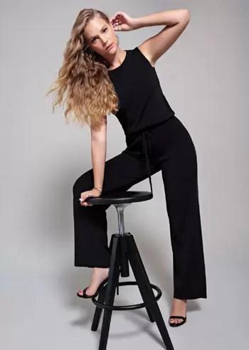 """3485 - מותג האופנה """"גולברי"""" משיק את קולקציית סתיו-חורף 2019/20 היפייפיה."""