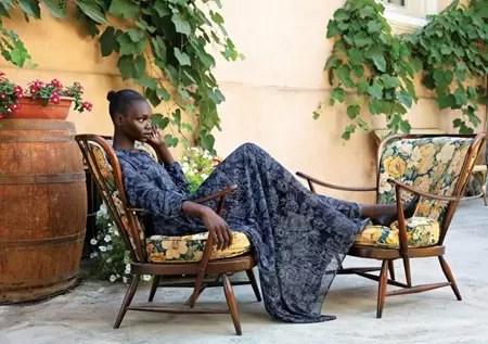 """3486 - מותג האופנה """"גולברי"""" משיק את קולקציית סתיו-חורף 2019/20 היפייפיה."""
