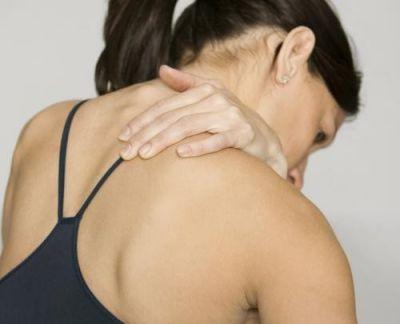 ¿Cómo curar una tendinitis?