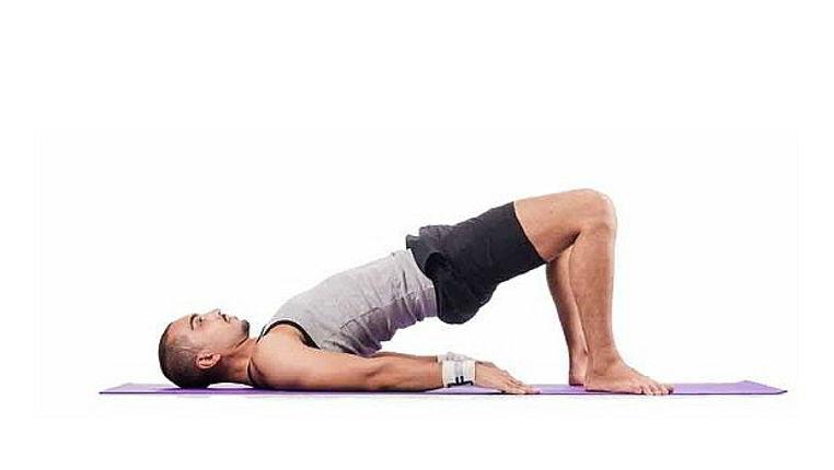 Ejercicios de Kegel para hombres – Clínica de Fisioterapia YoFisio