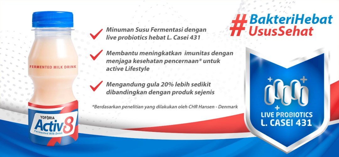 Banner Product-activ8