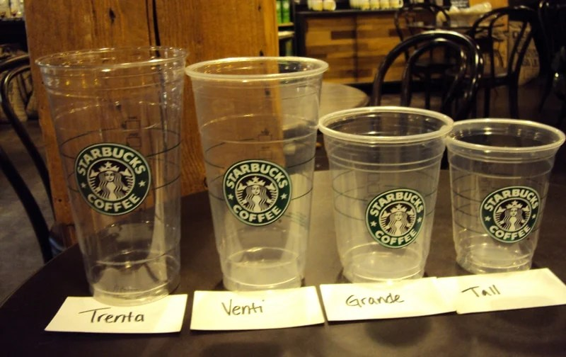 Image Result For How Much Caffeine In A Oz Cup Of Coffee