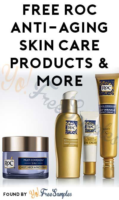 Skin Wiki Care Roc